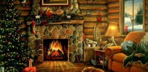 Christmas-Hearth-620x300